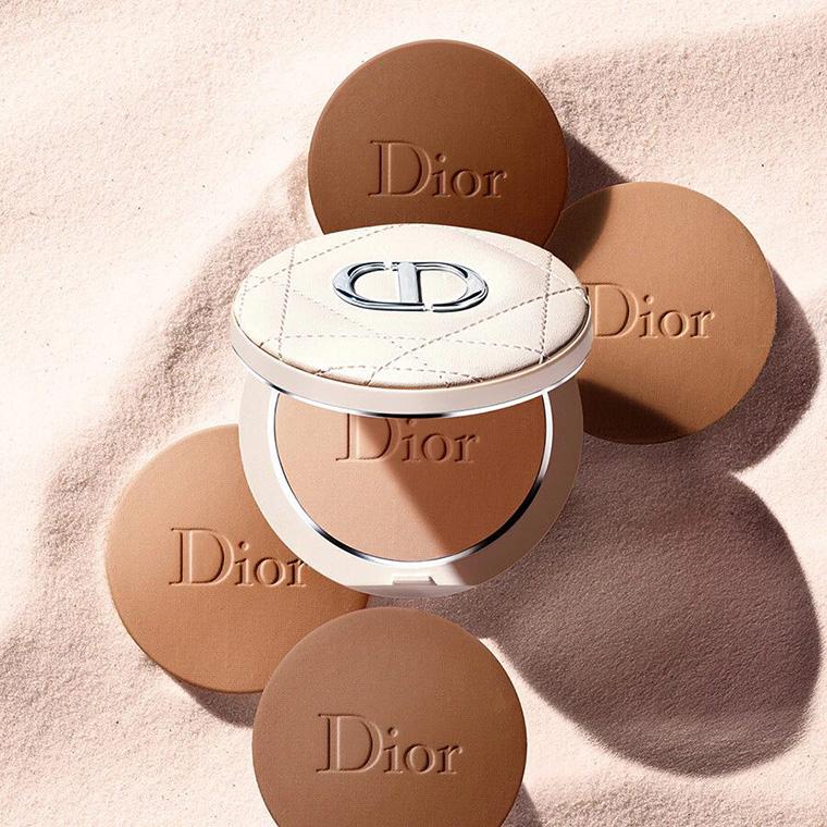 Dior Forever – Natural Bronze